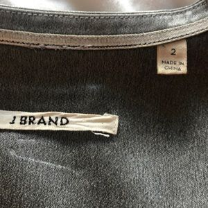 Top J Brand